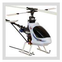 Procopter Sport