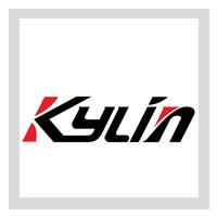 KDS/Kylin Tools